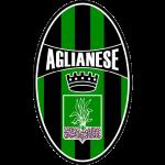 AC Aglianese