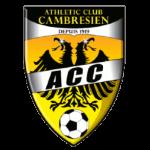 AC Cambrai