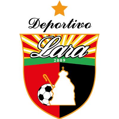 AC Deportivo Lara