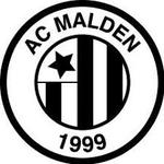 AC Malden