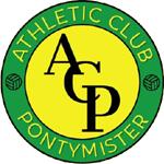 AC Pontymister
