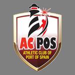 AC Port of Spain