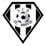 AC St Brevin