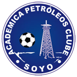 Academica de Soyo