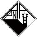 Academica do Porto Novo