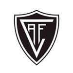 Academico de Viseu Futebol Clube