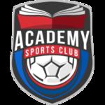 Academy SC B