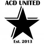 ACD United