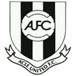 Acle United