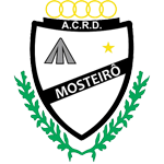 ACRD Mosteiro