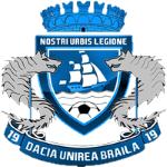ACS Dacia Unirea Braila