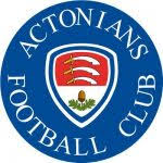 Actonians Ladies Football Club