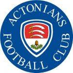 Actonians Ladies Football Club Reserves