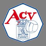 ACV (Asser Christelijke Voetbalvereniging)