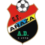 AD Anaza