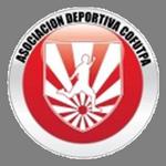 AD CDFDP Guanacasteca