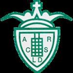AD de Marco de Canaveses 09