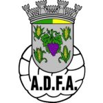 AD Fornos Algodres
