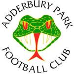 Adderbury Park Reserves
