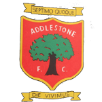 Addlestone & Weybridge Town