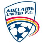 Adelaide United U20