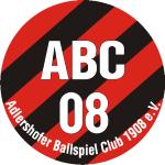 Adlershofer BC