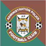 Administration Police