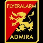 FC Admira Wacker Modling II