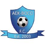 AEK Boco Reserves