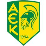 AEK Larnaca Youth
