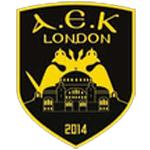 AEK London
