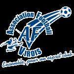 AF Virois