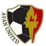 Afan United