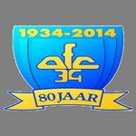 AFC 34  (Alkmaarse FC '34)