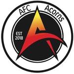 AFC Acorns Reserves