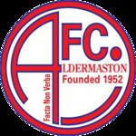 AFC Aldermaston Reserves