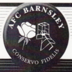 AFC Barnsley