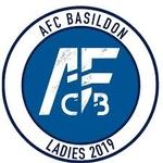 AFC Basildon LFC