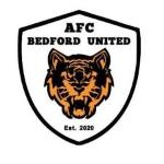 AFC Bedford United