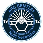 AFC Bentley Reserves
