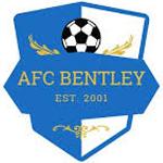AFC Bentley (West Midlands)
