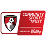 AFC Bournemouth CST Ladies