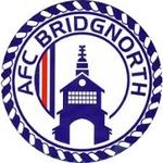 AFC Bridgnorth Development