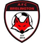 AFC Brislington Reserves