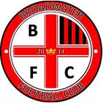 AFC Broadwater