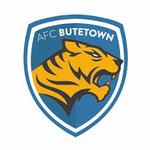 AFC Butetown
