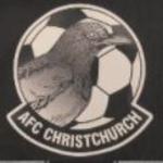 AFC Christchurch Magpies