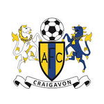 AFC Craigavon