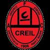 AFC Creil
