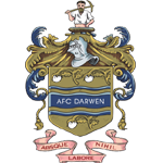 AFC Darwen Reserves